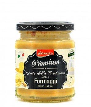 Сос от Италиански Сирена DOP 190 g