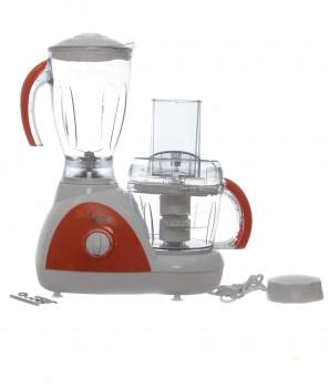 Кухненски Робот 4 в 1 ,,Tuttofare'' 700w, 4 Степени на Мощност - Kasanova