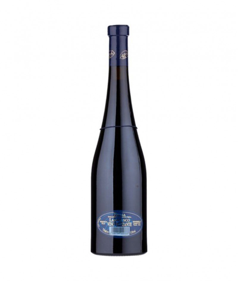 Lambrusco Giuseppe Verdi  2017 IGP 750 ml- Cantina Ceci - Ламбруско Газирано Червено Вино